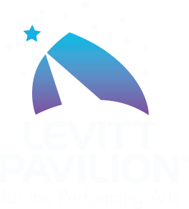 Fabulous Levitt Pavilion Beutiful Home Inspiration Aditmahrainfo