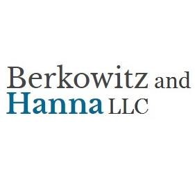 berkowitz and hanna llc logo